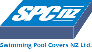 Swimming Pool Covers NZ